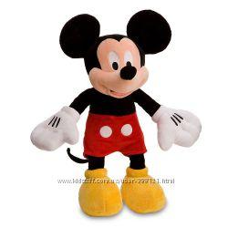 Микки Маус, 45см. Disney 1261000441870P