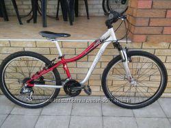 8da7f7323f7 Велосипед детский подростковый giant, merida, gt, jamis, scott, 20, 24