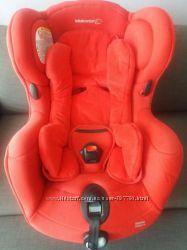 Автомобільне крісло Bebe confort Iseos Neo в ідеальному стані