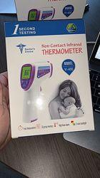 Бестселлер 2020 YI400 Бесконтактный инфракрасный термометр для человека
