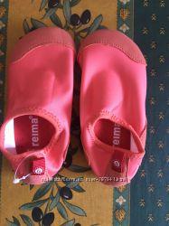 Обувь для купания Reima