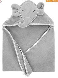 Полотенца, пелёнки, уголки для купания CARTERS от 350грн
