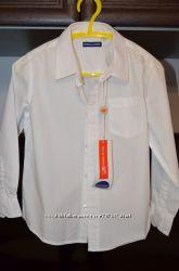 Рубашка Original Marines 5л