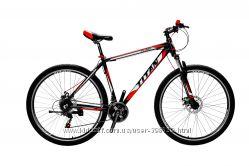 Горный велосипед 29 TITAN FLASH