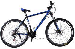 Горный велосипед 29 TITAN EPIC