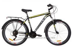 Городской горный велосипед 26 FORMULA MAGNUM AM 2019