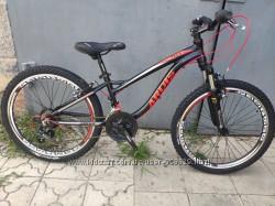 Супер легкий подростковый горный велосипед 24 ARDIS FLEX