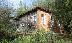 Продам дом пгт Казачья Лопань