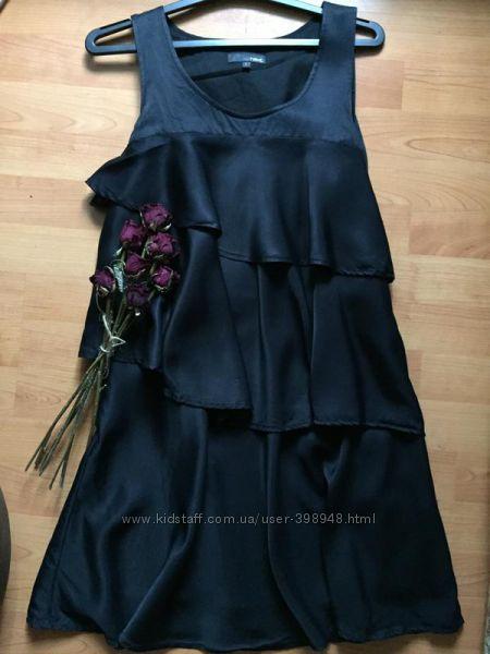 Чарівне плаття від NEXT