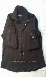 Продам мужскую рубашку Mondo- Рр-L