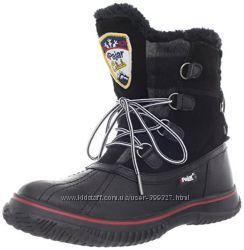 Детские сапоги - купить в Украине f60195ef4a400