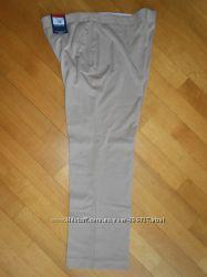 Женские брюки Marks&Spencer р. 16-44eur. Новые. Сток