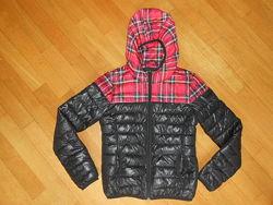 Легкая весенняя куртка FB Sister р. S 42-44.