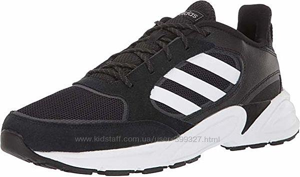 Кроссовки adidas р. us12-30см. Оригинал