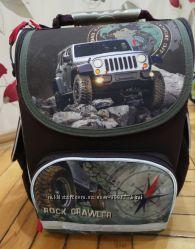 Рюкзак kite и пинал в подарок, для начальной школы