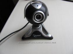 веб-камера Gembird