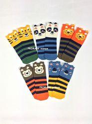 Носки для мальчика primark