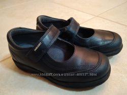 Pablosky туфли 29 р-р