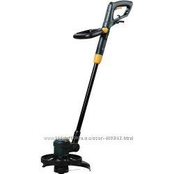 Триммер для травы Tesco CDGT0216 500W