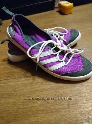 Летние кроссовки Adidas оригинальные