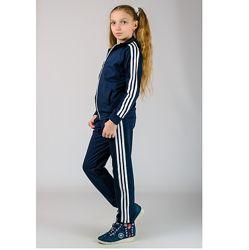 спортивный костюм 8 моделей р. 128, 134, 140, 146, 152 см