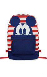 Disney. Стильный рюкзак Mickey mouse. Оригинал