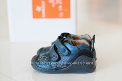 Ботинки кроссовки Biomecanics