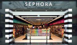 Sephora USA