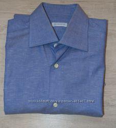 Рубашка мужская XL Италия