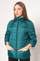 Распродажа Демисезонная женская куртка R17 разные цвета