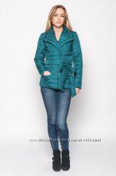 Распродажа Куртка женская демисезонная S16 разные цвета