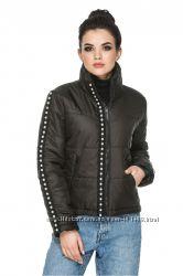 Куртка женская демисезонная селена