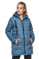 Распродажа Демисезонная женская куртка ярина разные цвета