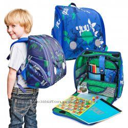 Ортопедический рюкзак YUU