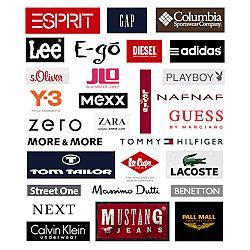 Zara, Mango, puma, guess, h&m. Покупаю без комиссии с иностранных магазинов