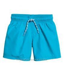 пляжные шорты H&M