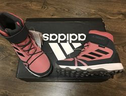Ботинки Adidas Snow Boots