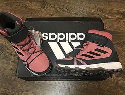 Ботинки Adidas Terrex Snow Boots