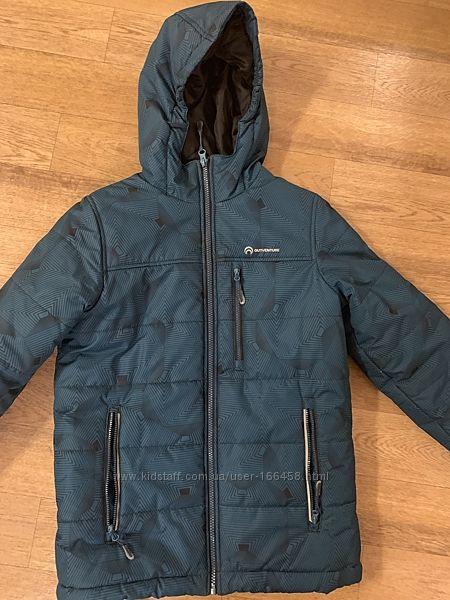 Продам куртку Outventure