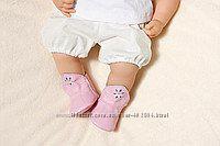 Бувь Ботиночки для куклы Baby Annabell Zapf Creation 792254R