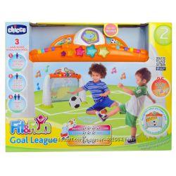 Спортивный Центр Футбольная Лига Chicco 5225