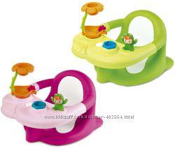 Стульчик для ванной COTOONS SMOBY  110605  110606