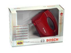 Игрушечный миксер BOSCH Klein 9574