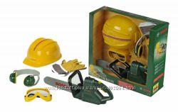 Детский набор инструментов  BOSCH Klein 8525