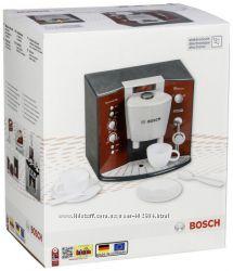 KLEIN Exspresso кофейный аппарат Bosch 9569