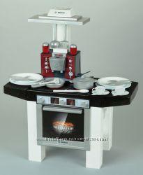 BOSCH Кухонный центр Стайл со звуковыми эффектами Klein 9295