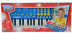SIMBA Электросинтезатор 6834058