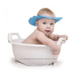 Защитный ободок для мытья волос Canpol babies 74006