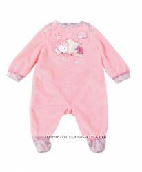 Zapf Creation Ползунки для куклы Baby Annabell 794548