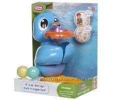 Развивающая игрушка Морской лев,  Little Tikes, 638480
